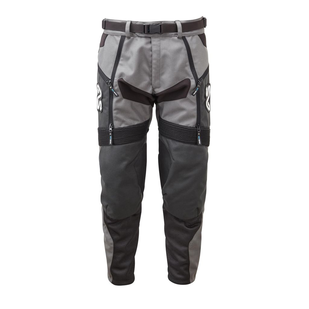 Adventure Spec Atacama Pants