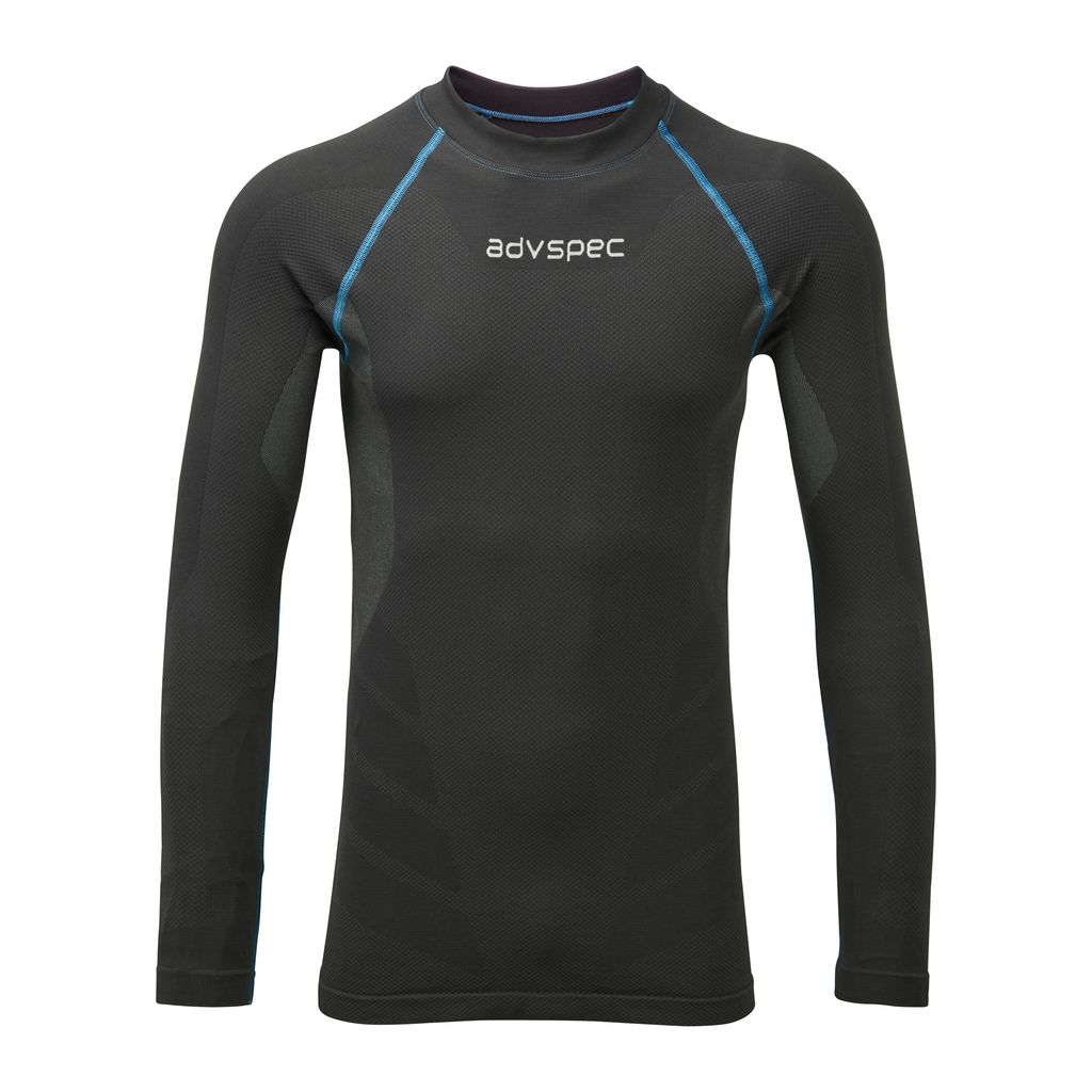 Adventure Spec Core Base Layer