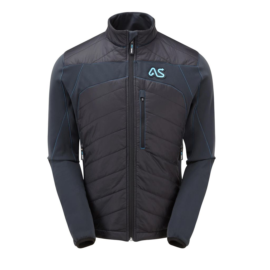 Adventure Spec Baltic Hybrid Jacket