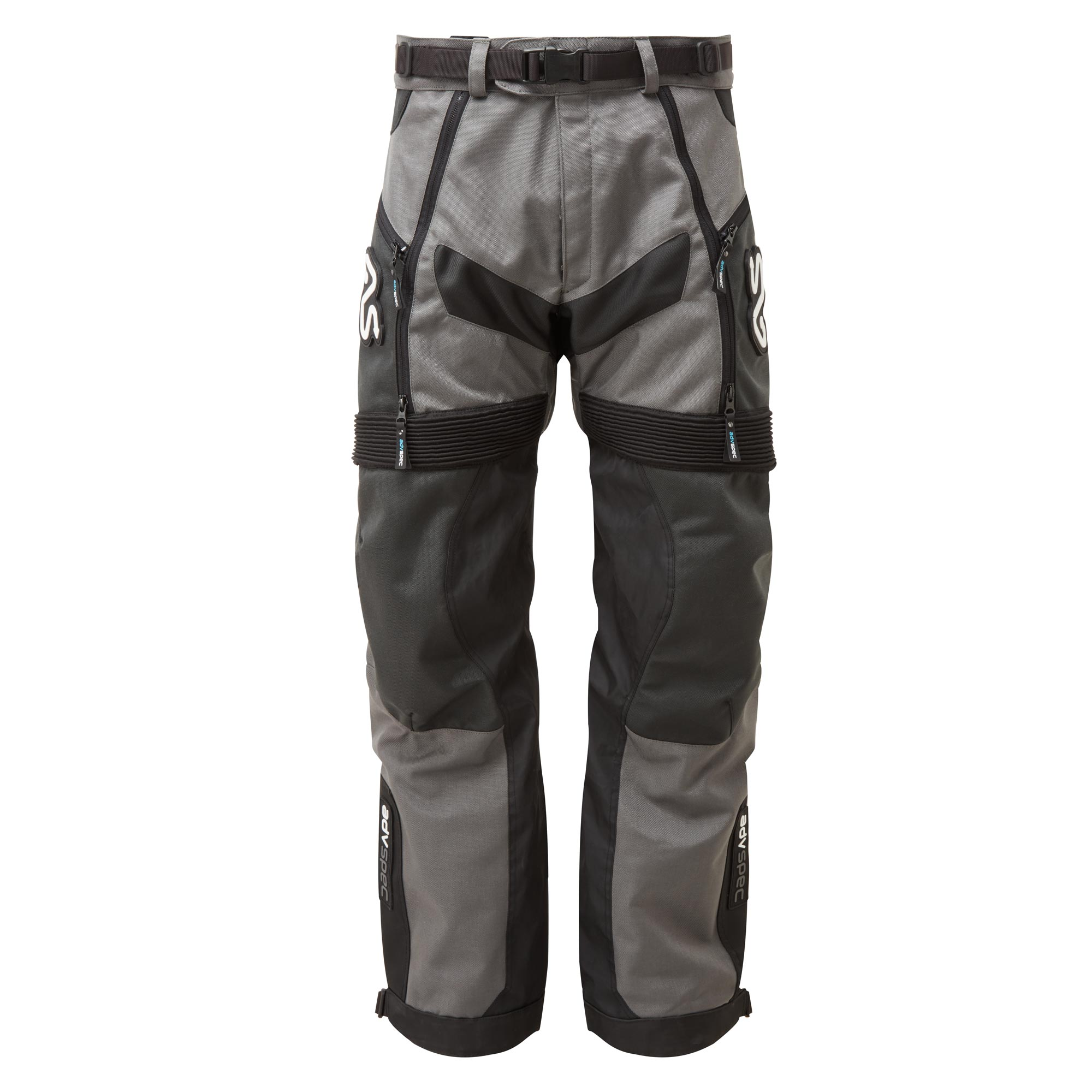 Adventure Spec Mongolia Pants