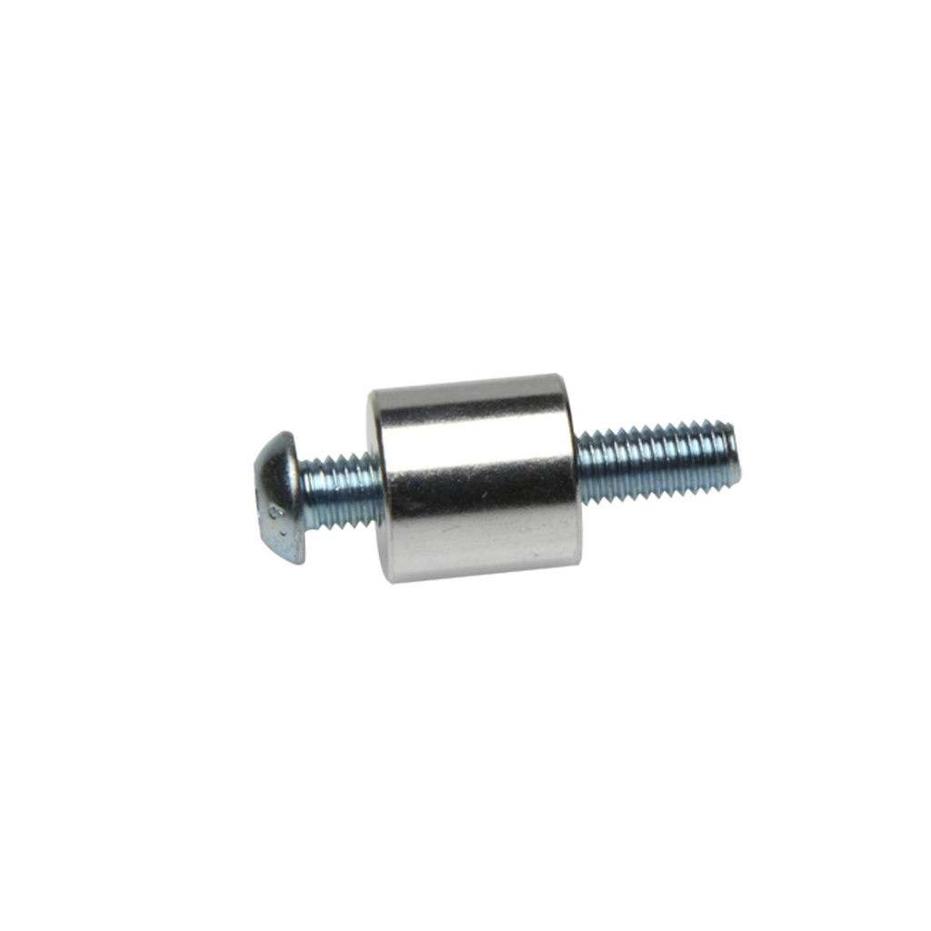 Barkbusters B-079 Spacer and Bolt (20mm)