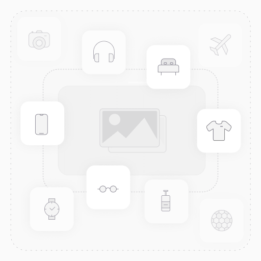 Kriega Saddlebag Duo
