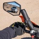 Double Take Adventure Mirror Kit