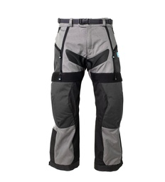 Mongolia Trail Pants