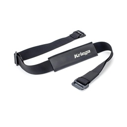 [KR-KAOSS] Kriega OS Shoulder Strap