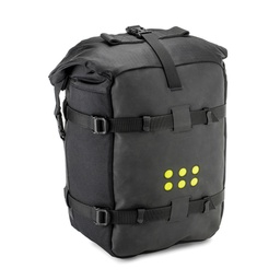 [KR-KOS18] Kriega OS-18 Adventure Pack