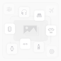 [DT_HD-CR-47] Ironman Rear Sprocket Honda