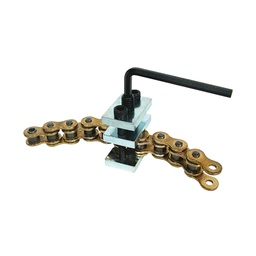 [MP_08-0070] Motion Pro Mini Chain Press Tool
