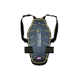 Blade L2 Back Protector