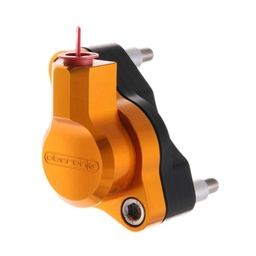 [CLU-0121-ORANGE] Oberon Clutch Slave Cylinder KTM LC8 950 990 Adventure SE