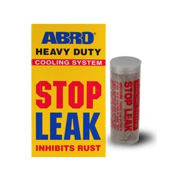 [AS_01-068.E] Stop Leak Radiator Sealing Powder