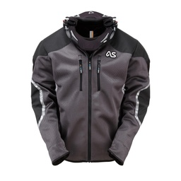 Atacama Race Jacket